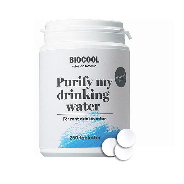 pyrify-my-drinking-water.