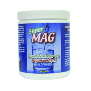 Super Mag