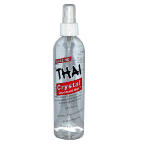 THAI Deo-Spray