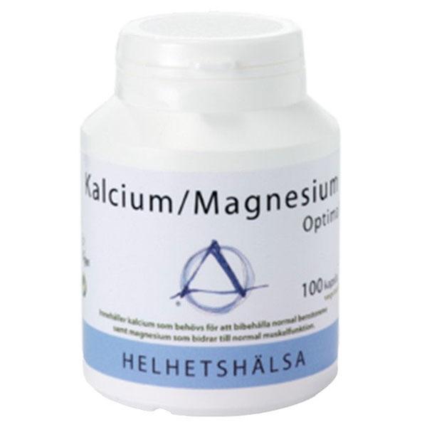Kalcium magnesium