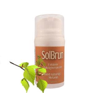 SolBrun