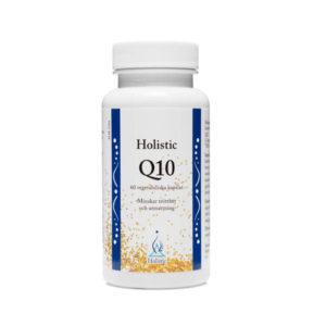 q10 holistic