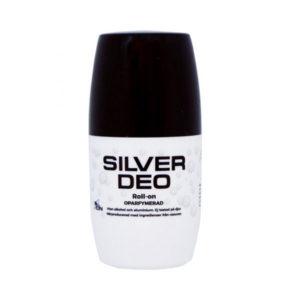 SilverDeo