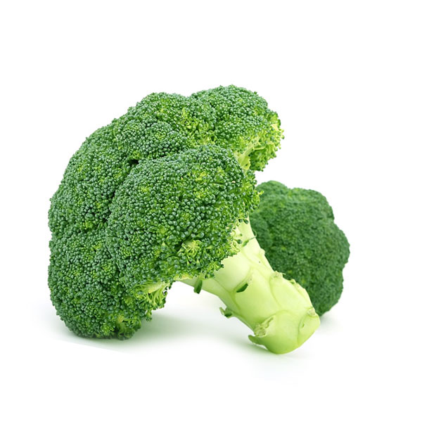 Broccolipulver
